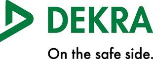 DEKRA LogoClaim_RGB_70